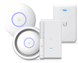 UniFi_products_1_