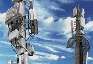 Wireless21